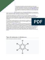 3.1.4 Enlace Covalente