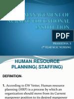 Managementofnursingeducationalinstitutionppt 150907034640 Lva1 App6892 (1)