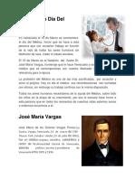 10 de Marzo Día Del Médico.docx