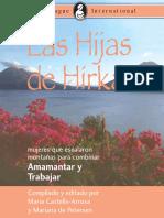 Las hijas de hirkani - Amamntar y trabajar.pdf