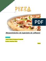 Requerimientos de ingeniaria de software.docx