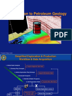 Pertemuan ke-1_Introduction to Petroleum Geology.pptx