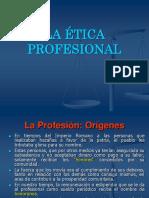 LA_ETICA_PROFESIONAL-17.ppt