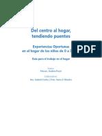 delcentroalhogartendiendopuentes.pdf
