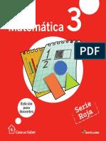 Matematica3CRpub (1).pdf