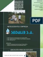 Diapos Valdivia Trujillo