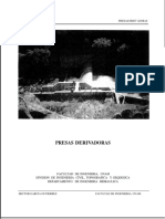 PRESAS DERIVADORAS.docx