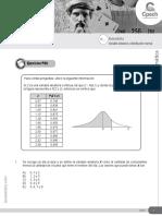 Guía-41 MT-22 Variable Aleatoria y Distribución Normal