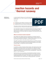 Chemical reaction hazards and the risk of thermal runaway.pdf