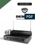 Nady dkwDuoHT_manual.pdf