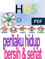 PHBS di Sekolah_(4).pptx