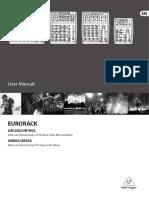 ub802 mixer_en.pdf