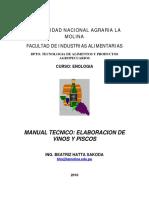 288229050-Manual-de-Enologia-pdf.pdf