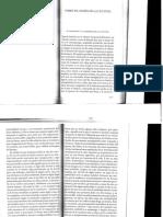 7. El concepto y la tragedia de la cultura - Simmel.pdf