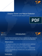 14-16yrs_-_Darwin_-_Charles_Darwin_and_Natural_Selection_-_Classroom_presentation.ppt