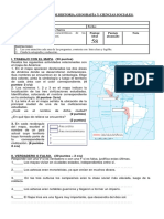 [4 BASICO] EVALUACION-HISTORIA-5º-MAYA-AZTECA-INCAS-3-docx.docx