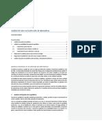 Análisis de valor aplicando punto de equilibrio.docx