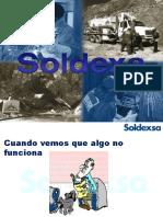 SOLDABILIDAD DE LOS ACEROS JEZ.pdf