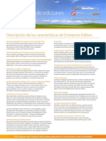 NW_Edition_Comparison_Table_Spanish.pdf