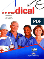 Career_Paths_Medical_SB.pdf