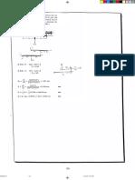 MAK205_HW3_ans.pdf