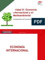 3.1_Fund Economía Ambiental