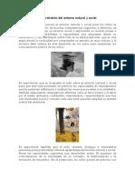 Conocimiento del entorno natural y social.docx