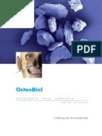 docslide.us_catalog-osteobiol-biomateriale-pentru-stomatologie.pdf