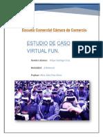 Santiago Felipe_ProyectoFinal.docx