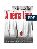 00a5b4a028 Hjorth & Rosenfeldt - A néma lány.pdf