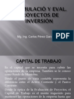 7ma CLASE-FLUJO DE CAJA.pptx