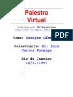 Art - Doencas Carmicas.pdf