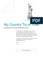 My-Country-Tis-of-Thee.pdf