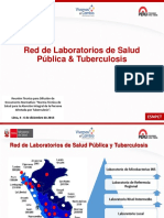 07 Red de laboratorio de TB.pdf