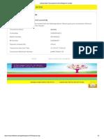 IGL payment receipt-21102017.pdf