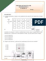 OA15 Geometría