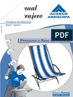Manual-del-Cerrajero-Vol1-Fasc3.pdf