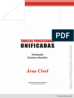 Tabelas Codigos.pdf