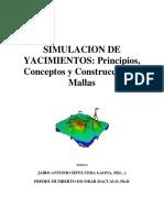 86674336 Libro de Simulacion de Yacimientos