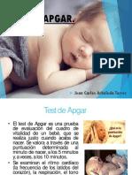 testdeapgar-140205134008-phpapp01