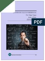 ApuntesDocCalDif.pdf