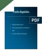 1 Presentación Edafologia Inicial 2014 - Color