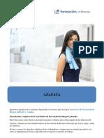 021-Azafata