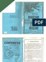 d&d guide for pastors.pdf