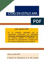 CITAS-APA (5).pptx