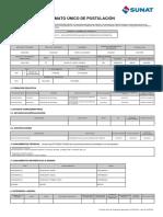 FUP_9702_153311 (1).pdf