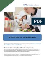 043-Buenas Practicas Hosteleria