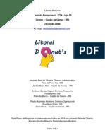 Plano Donuts Editado