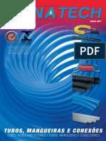 Dynatech-Catalogo2017.pdf