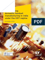EY-incentivizing-domestic-handset-manufacturing-under-gst.pdf